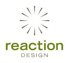 Reaction Design