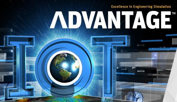 Advantage V10 I2