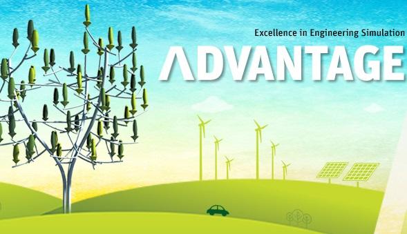 Advantage V10 I3