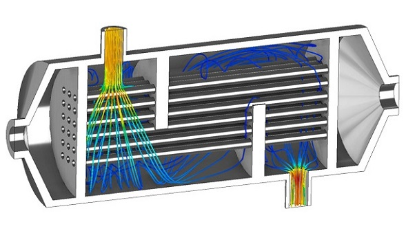 ANSYS 17.1