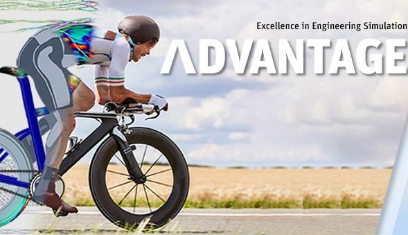 Advantage V11 I2