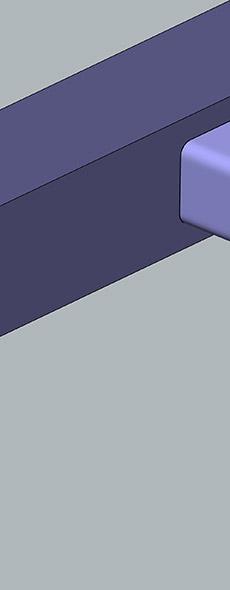 Geometria építés