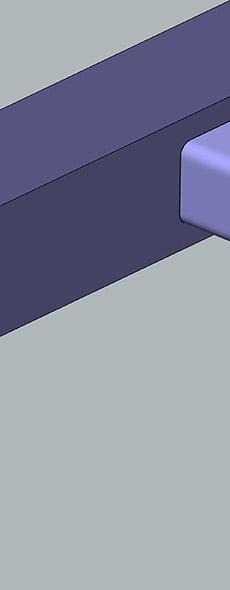 Creating 3D geometry