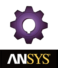 ANSYS mechanical simulation softwares
