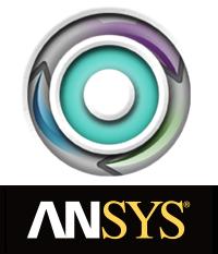 ANSYS kapcsolt fizikai szimulációs szoftverek
