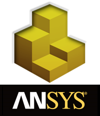 ANSYS Workbench platform softwares