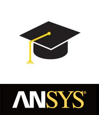 ANSYS student softwares