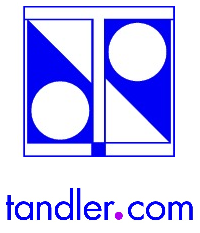 TANDLER softwares