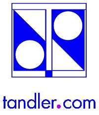 TANDLER csatornahidraulikai szoftverek