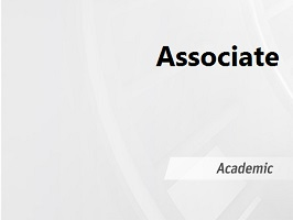 ANSYS Academic Associate 1