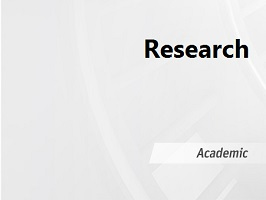 ANSYS Academic Research 1