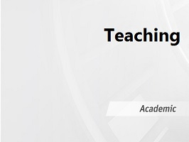 ANSYS Academic Teaching 1