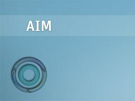 ANSYS AIM 1