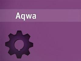ANSYS Aqwa 1