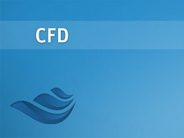 ANSYS CFD 1