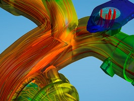 ANSYS CFD 2