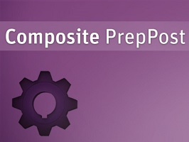 ANSYS Composite PrepPost 1