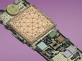 ANSYS DesignSpace 2