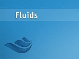 Fluids 1
