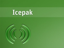 ANSYS Icepak 1