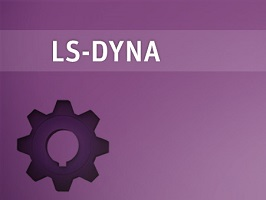 ANSYS LS-DYNA 1