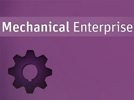 ANSYS Mechanical Enterprise 1
