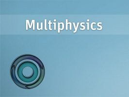 ANSYS Multiphysics 1