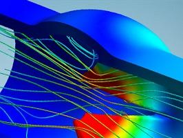 ANSYS Multiphysics Platform 2