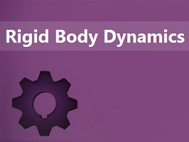 ANSYS Rigid Body Dynamics 1