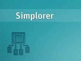 ANSYS Simplorer 1