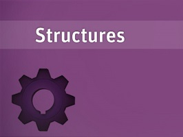 ANSYS Structures 1