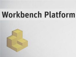 ANSYS Workbench 1