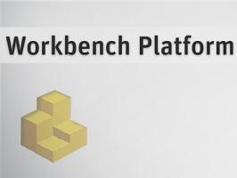 ANSYS Workbench Platform 1