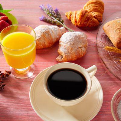 mernokok reggelije