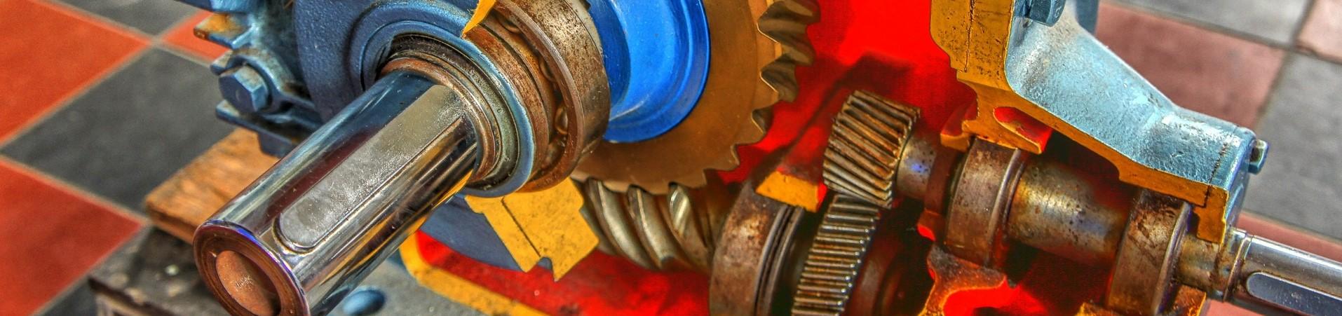 ANSYS Mechanical